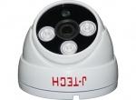 Camera AHD J-Tech AHD5128